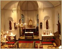 Begijnhofkerk