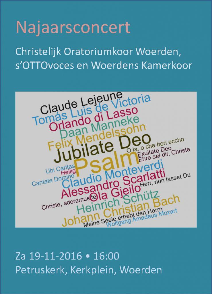 flyer-najaarsconcert-19-nov-2016_pagina_1